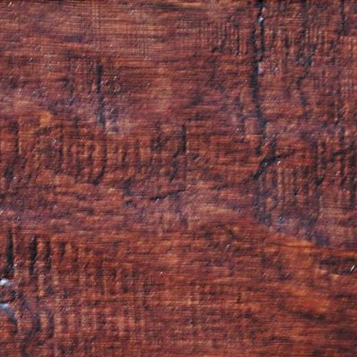 Caribbean Rum Hardwood Floor