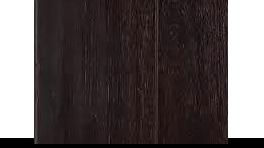 Hickory Hardwood Floors