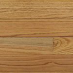 Oak Hardwood Floors - Natural Beige
