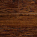 Hickory Hardwood Floors - Medium Tan