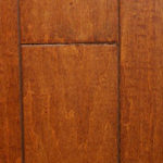 Cherry Hardwood Floors - Brazilian Cherry